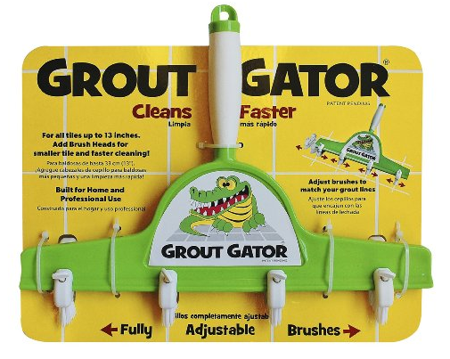 grout gator reviews