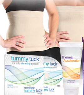 tummy tuck belt reviews