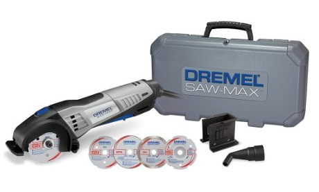 My dremel saw max review does it hold up seen on tv critic dremel saw max keyboard keysfo Gallery